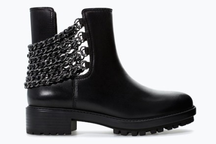 BOOT-IN THIS FALL_featureimg