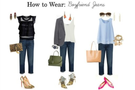 how to wear_bf jeans_featuredimg