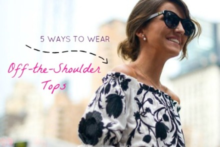 OTS_5 WAYS OFF THE SHOULDER TOPS_featuredimg