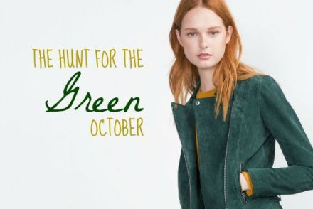 HUNTER GREEN_featuredimg